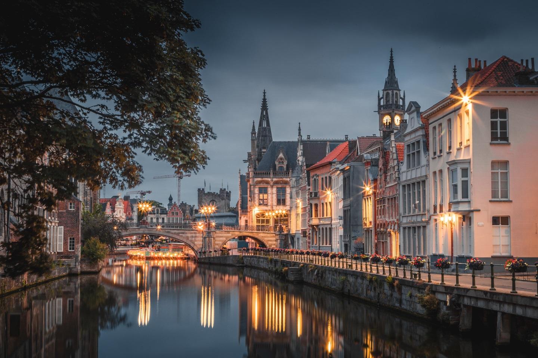 Belgiummostromanticcities1