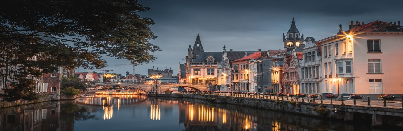 http://Belgiummostromanticcitieshero