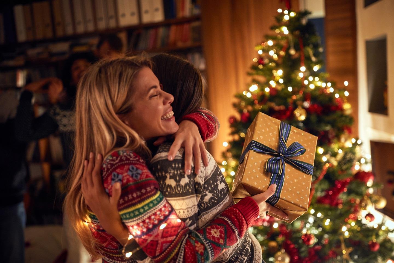 Six Christmas Traditions4