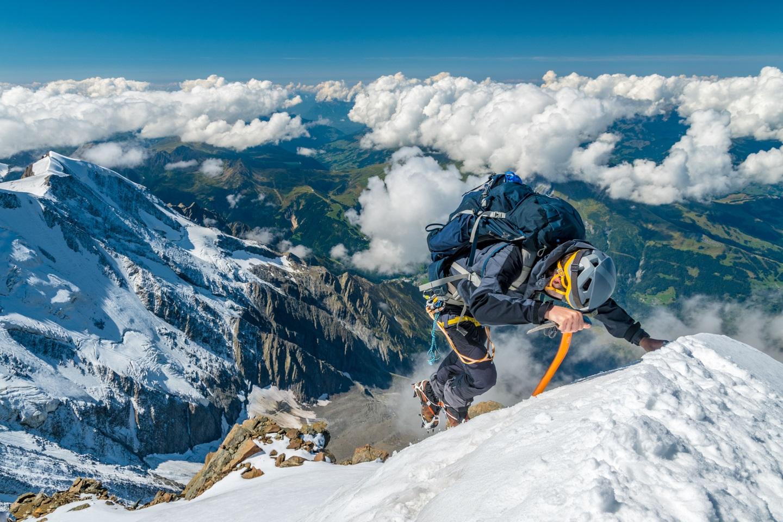 Themostbeautifulmountainsineurope Mont Blanc1