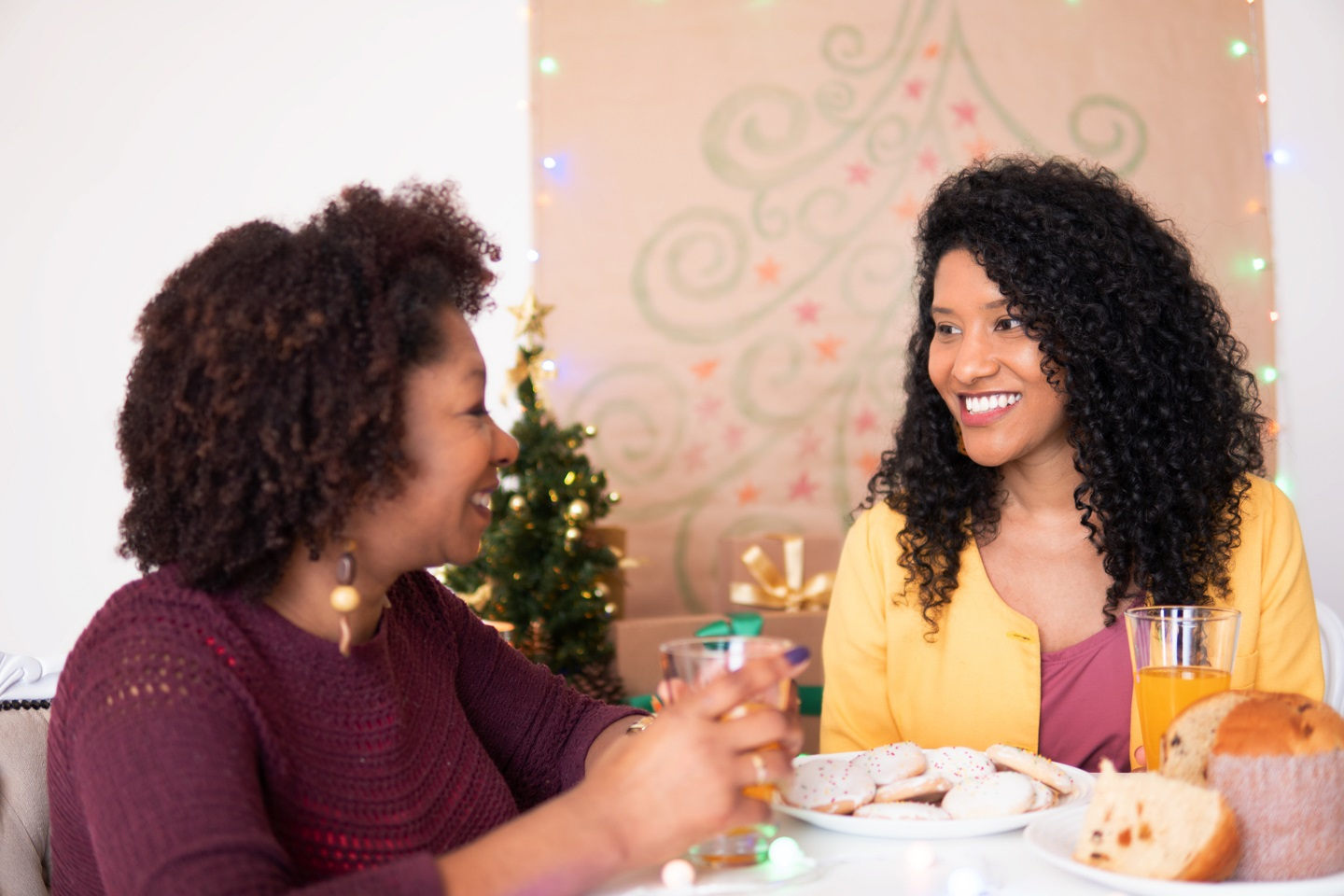 Traditional Christmas Dishes1