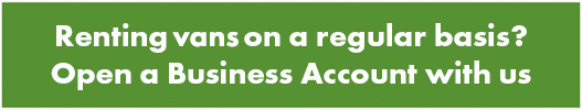 527-100-Open a business account green banner.png