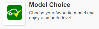 Model Choice.PNG