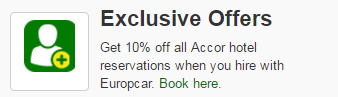 exclusive offers 10.PNG