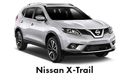 Nissan X-trail.png