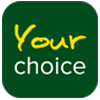 YourChoice.png