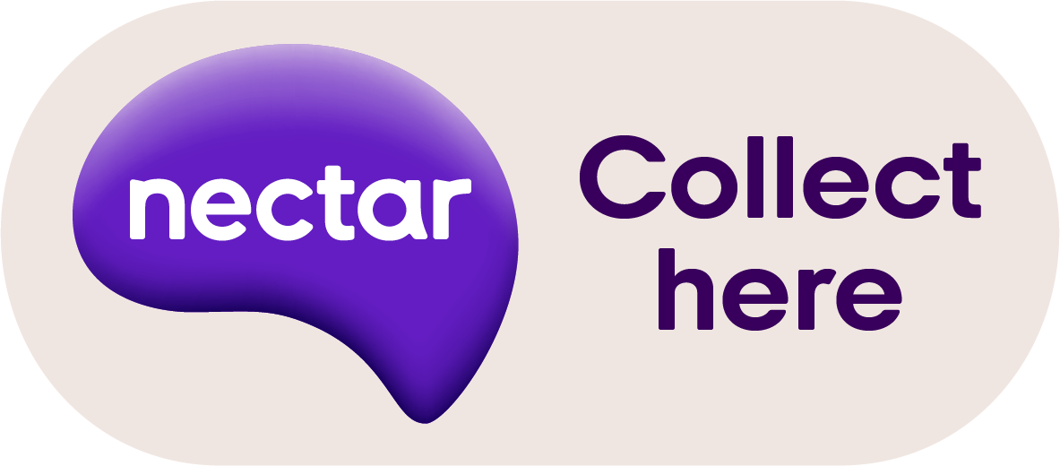 Nectar_Online_Badges_01_Horizontal_PuttyBg_RGB_HR.png
