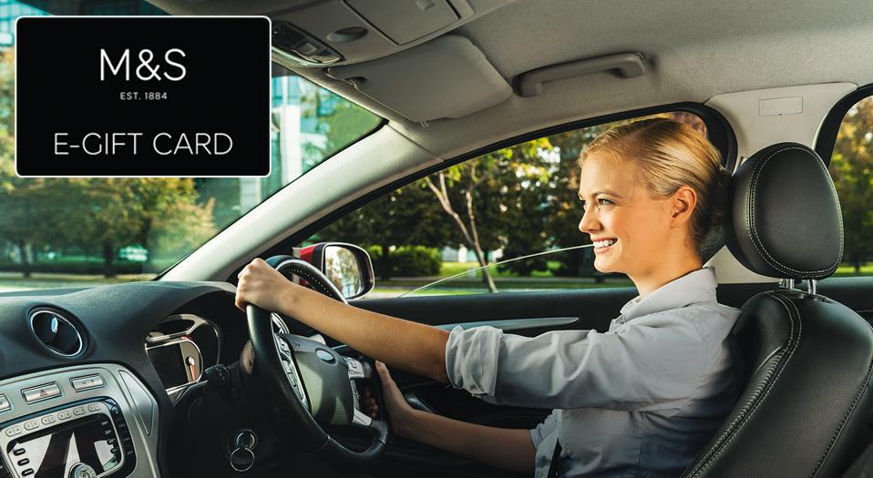 Car For Work Business Car Hire Europcar