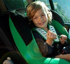 UK Car Hire Special Offers & Deals   Europcar Car Hire