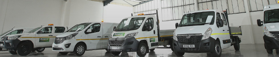 aed148bef4ec4e Discover our wide range of vans   trucks