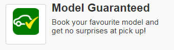 model guaranteed.PNG