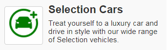 selection-1.PNG