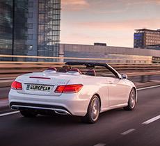 Europcar Coupon Uk 2018 Browsesmart Deals