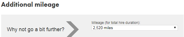mileage.png