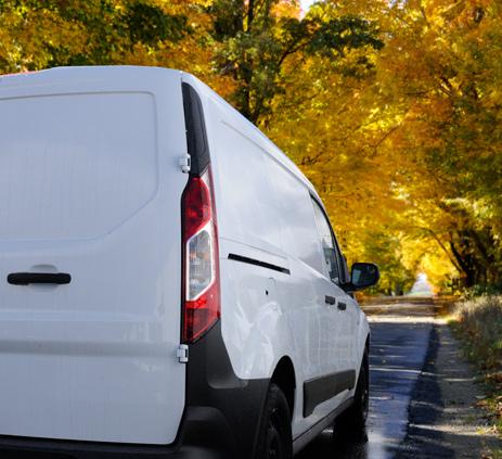 Cheap Van Hire Uk Rent A Van Online Europcar Induced Info