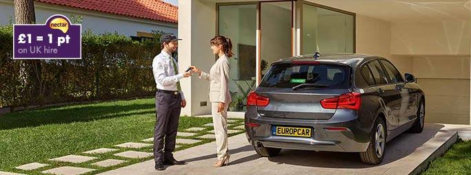 Looking for a Thrifty Car Rental UK   vouchercloud