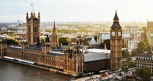 Car Hire & Van Hire - UK and Worldwide | Europcar UK