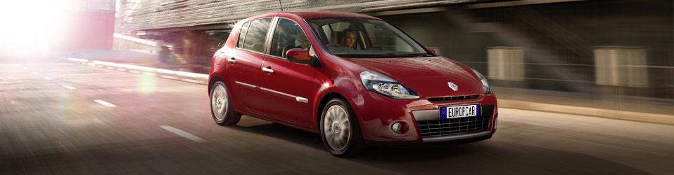 Customer Reviews Testimonials Europcar