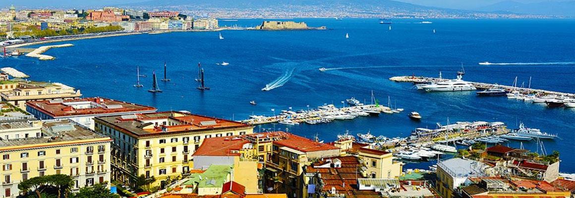 Car Rental Naples Italy 2018 Dodge Reviews
